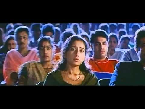 kaise mujhe tum mil gayi hd full song 1080p female names