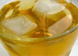 Poszukiwania dobrego letniego orzeźwiającego herbacianego napoju rozpoczęte. W pierwszym rzucie trafiam na produkt firmy Tymbark z linii Next.
