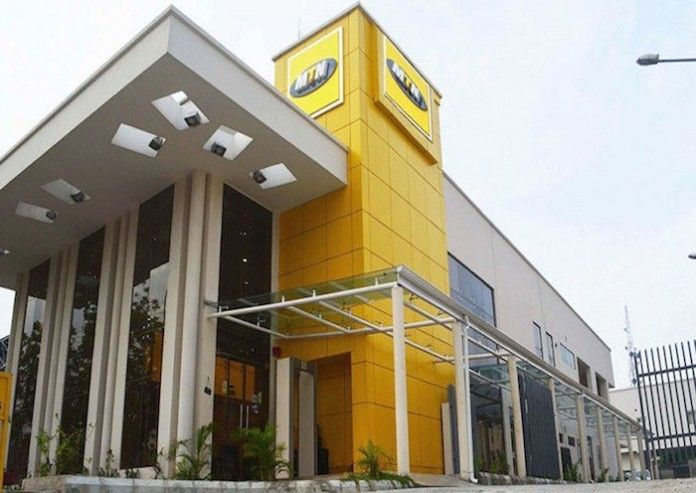 MTN Appoints First Nigerian Chief Financial Officer   Mr. Adekunle Awobodu has been appointed the new Chief Financial Officer (CFO) of MTN Nigeria. He is the first Nigerian to occupy that position. He takes over from Ferdi Moolman who became the CEO of the company in December 2015. Announcing the appointment Moolman said as Chief Financial Officer Awobodu will serve as MTNNs strategic Financial Business Partner and lead the organisation in facilitating decision-making through sound business…