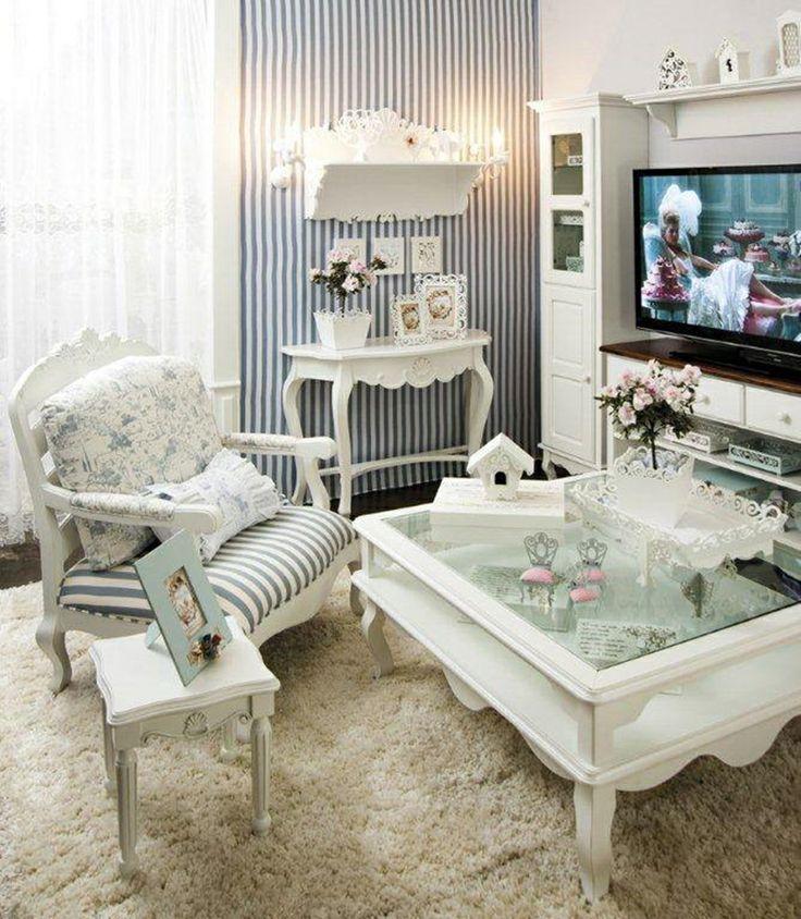 Awesome Shabby Chic Barbie Wohnzimmer Meister Kauf Mein Haus Innere Geh use Holz