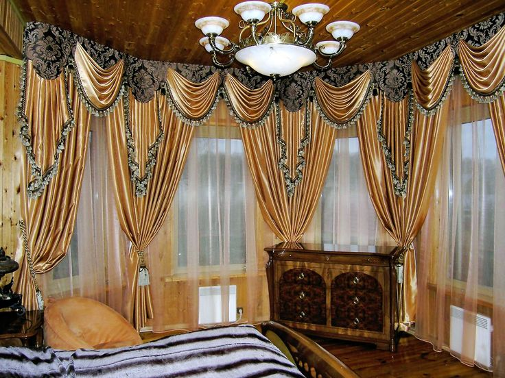 Delightful Curtains Classic Style Ideas,Curtains Classic Designs,curtains Classic  Living Room,Classic Curtains