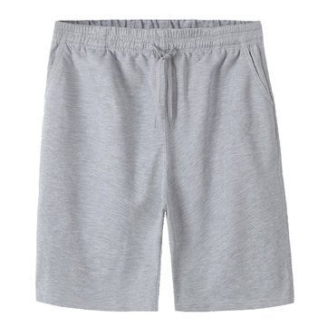Best 25  Mens cotton shorts ideas on Pinterest | Supra shoes men ...