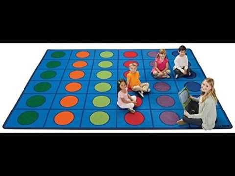 23 Best Classroom Rugs Images On Pinterest | Classroom Rugs, Braided Rug  And Classroom Design