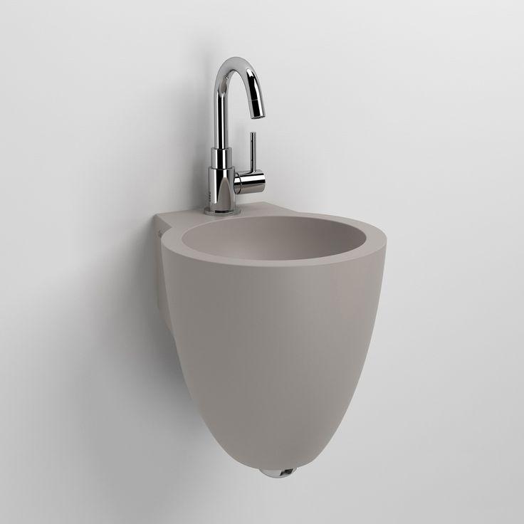 8 besten kleines Waschbecken Bilder auf Pinterest   Badezimmer, Waschbecken armaturen und Bastelei