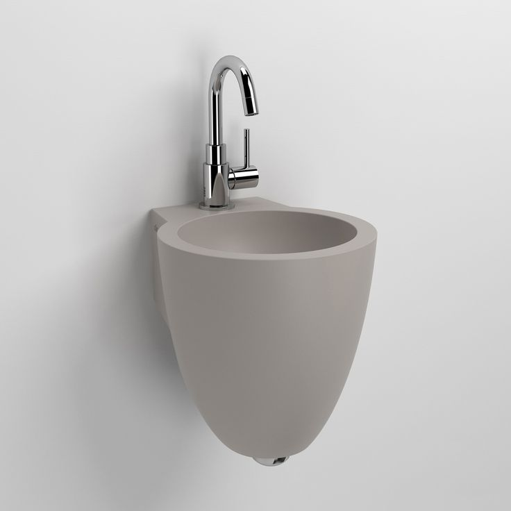 25 beste idee n over kleine toiletruimte op pinterest toilet beneden toiletruimte en wc - Wc kleine ruimte ...