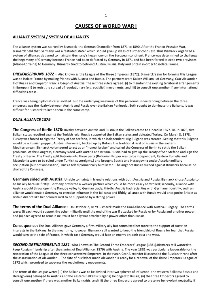 global history regents essay prep Regents prep global history & geography: thematic essay about the global history & geography regents examregents prep:  a suitable introduction for this sample thematic essay appears below: global history & geography thematic essays and dbqs global history & geography thematic essays and dbqs.