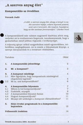 C6-9 - A szerves anyag élet - Angela Lakatos - Picasa Webalbumok