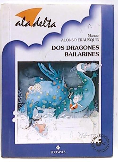 Belinda y Matías, dos simpaticos dragones habitantes de Lagolargo, encuentran una piedra brillante y misteriosos poderes.