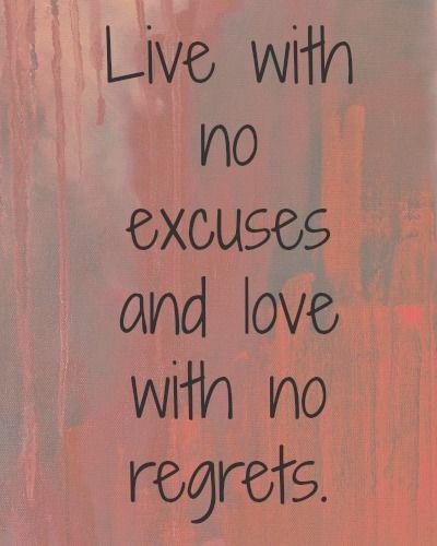 1000+ Regret Love Quotes On Pinterest