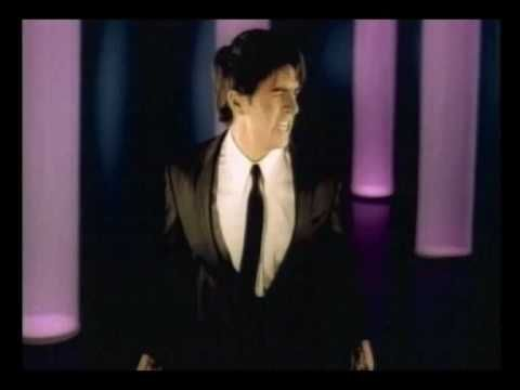 ▶ Luis Fonsi - Quisiera poder olvidarme de ti [Music Video] - YouTube