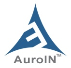 SEO Company USA - AuroIN LLC, delivers white hat SEO services to the clients worldwide. Sign Up today to have a firm ranking as well as a constant revenue stream through organic search results. To get more details lease visit: http://www.auroin.com/seo-reseller-plans: Constant Revenu, Organizations Search, Hats Seo, Company Usa, Firm Rank, Client Worldwid, Auroin Llc, Revenu Stream, Deliv White