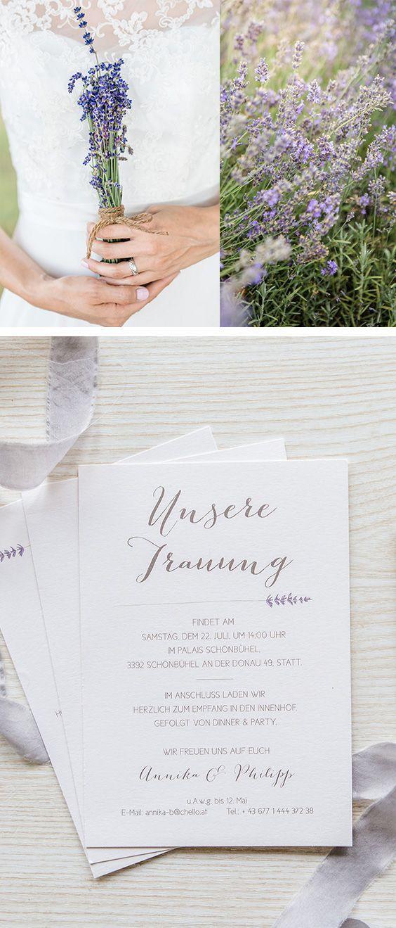 Karte Feier In 2018 Hochzeit Text Einladung Pinterest