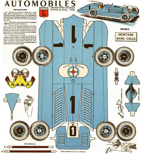 A HUGE site full of old French graphics.  These are amazing.