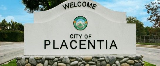 Placentia, CA is a city in northern Orange County, California. Visit www.TheProActiveRealtor.com for Placentia Homes for Sale.