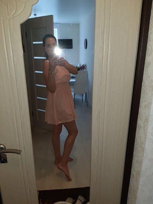 New Sexy Summer Women Casual Dresses Sleeveless Short Mini Dress White Color Hot Sale JKP1871 9