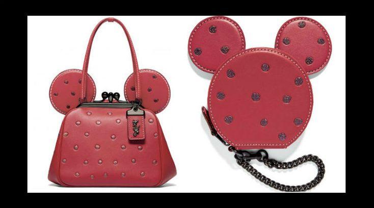 Oh Minnie, you're so fine...