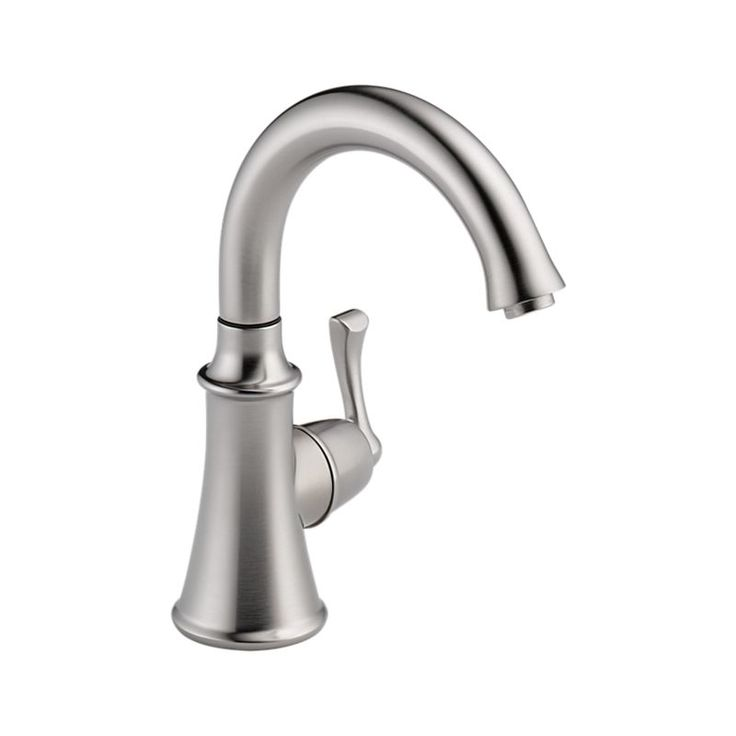 1914-AR-DST Traditional Beverage Faucet - Traditional : Kitchen Products : Delta Faucet