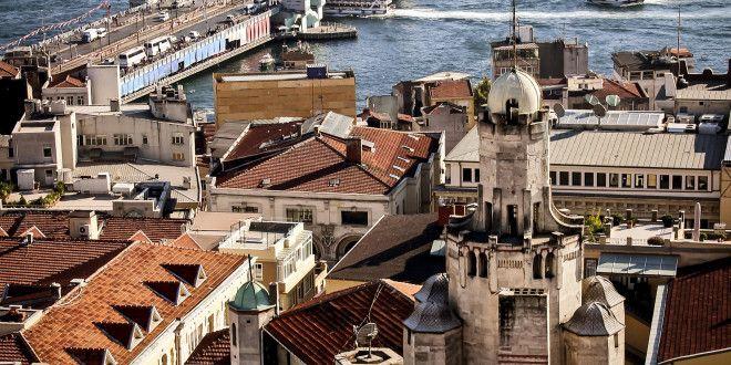 Isztambul_Torokorszag_08 – Világutazó