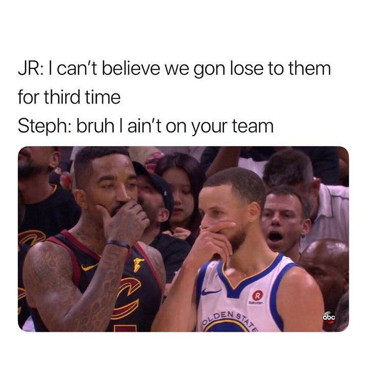 38 Funny Memes Pictures That Will Make You Laugh Then Cry Justviral Net Funny Basketball Memes Funny Nba Memes Basketball Funny