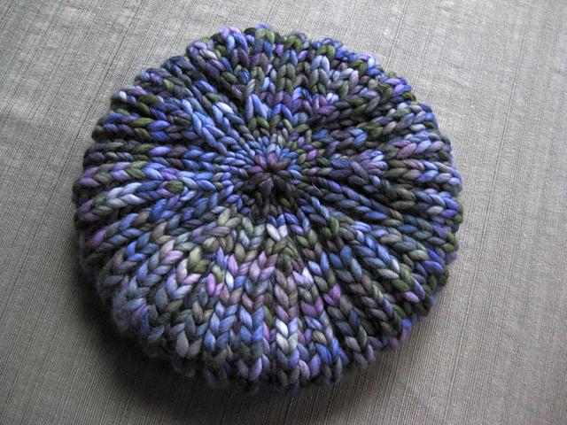 18 mejores imágenes de 2 knit brioche free patterns en Pinterest ...