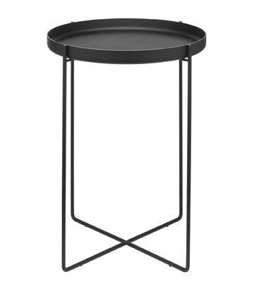 71 best black side tables images on pinterest | black side table