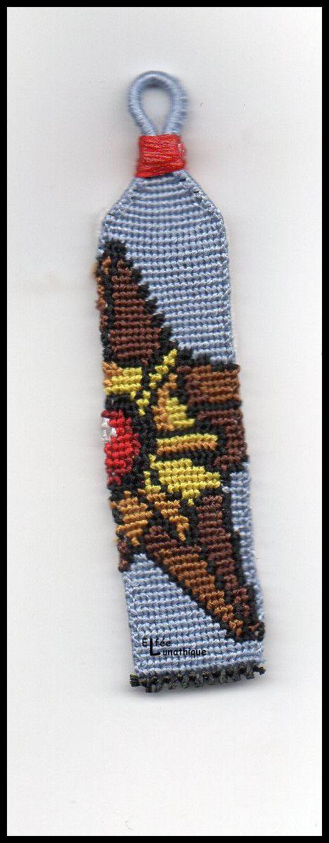 Elfée des bracelets A8b3670598a325f4ad204b47f36af207