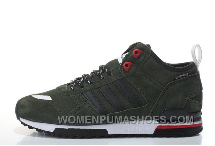 http://www.womenpumashoes.com/adidas-zx700-men-blackgreen-online-cgeqq.html ADIDAS ZX700 MEN BLACKGREEN ONLINE CGEQQ Only $75.00 , Free Shipping!