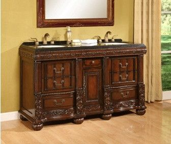 Photo Album Website Bradford Double Sink Vanity amazingvanities