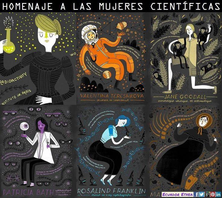 147 best Química images on Pinterest Chemistry classroom, Teaching - best of tabla periodica de los elementos quimicos en excel