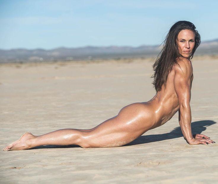 Tana harding nude
