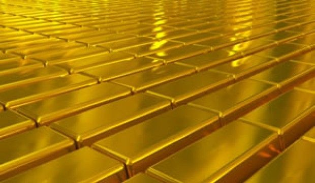 Metals Price Watch: Gold Price Rebounds after Early Fall on July 8th - A larger-than-expected rise in U.S. nonfarm jobs by 195,000 announced on July 5th, has reignited concerns that the Federal Reserve would soon start reducing its monetary stimulus program, which has been supporting the gold price in recent years.
