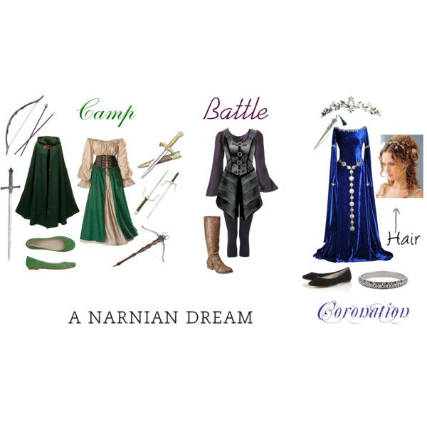62 best Narnia Style images on Pinterest
