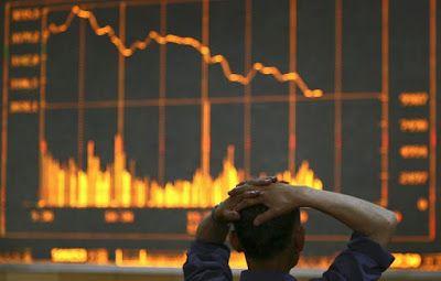Essenziale Prime: Crise econômica de 2008: uma das origens da crise ...
