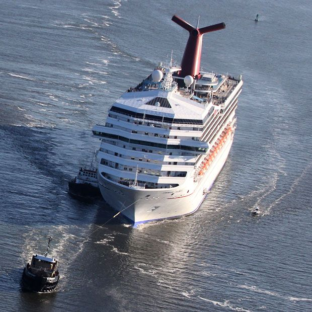 Best Carnival Triumph Pictures Images On Pinterest Cruises - Cruise ship sewage