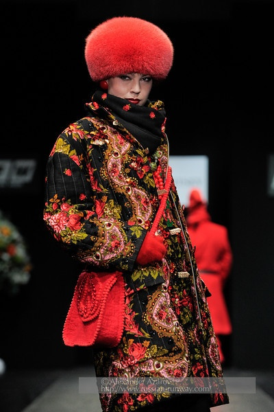 Slava Zaitsev Inspiration Daily Wear Pinterest Russian Style Russian Fashion And Russia