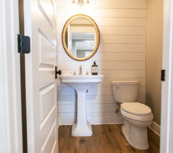 7 best bathroom decorating ideas images on pinterest bathroom rh pinterest com
