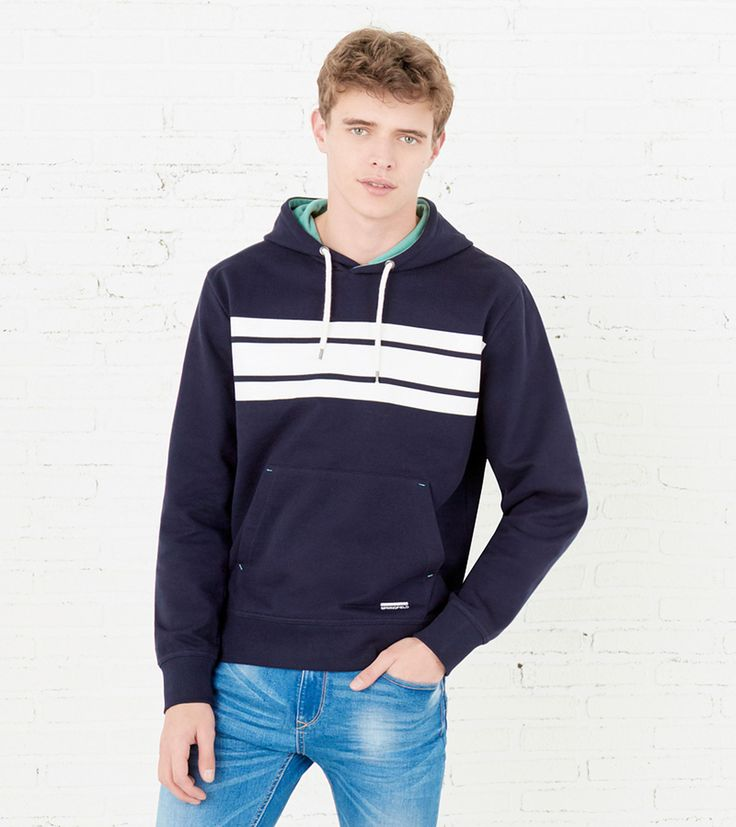 Maxi Conforto: A tendência da Sweatshirt! #Maxi #Conforto: A #tendência da #Sweatshirt | #SWEATSHIRT #RISCA #LOCALIZADA #sprigfield