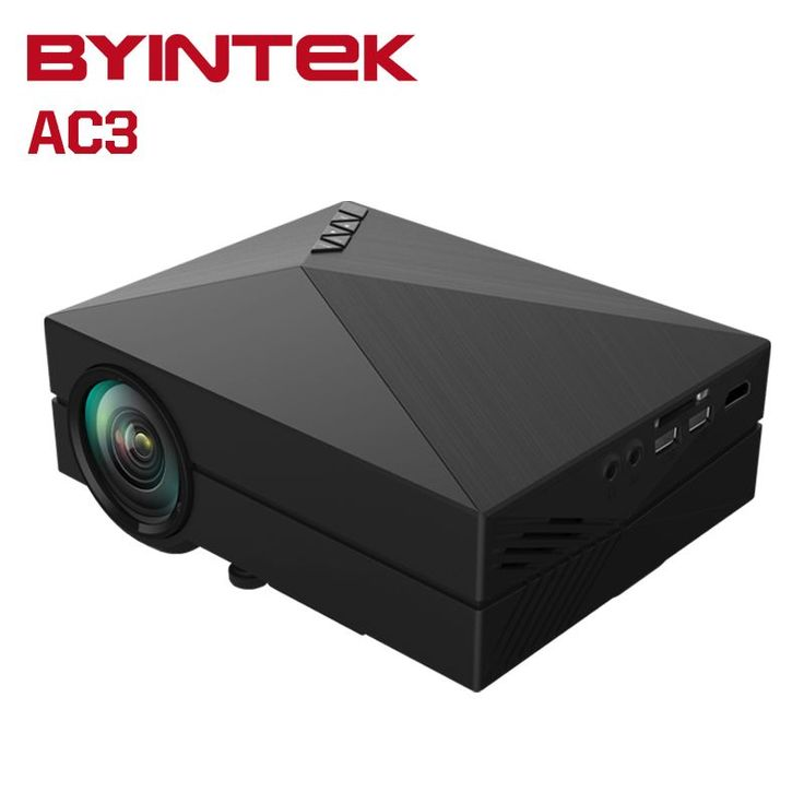 2016 best new diamond design mini gM60 Home Theater Video LCD cinema piCO HDMI Portable projector fULi hD 1080P LED projetor