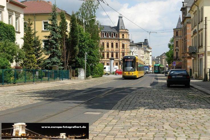 2626 Dresden Cotta Gottfried-Keller-Str. 25.05.2010