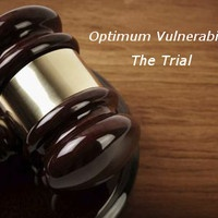 The Trial (Scent of a Woman) by Optimum Vulnerability on SoundCloud