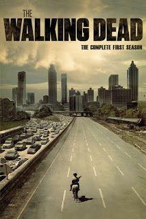 The Walking Dead izle tüm bölümler