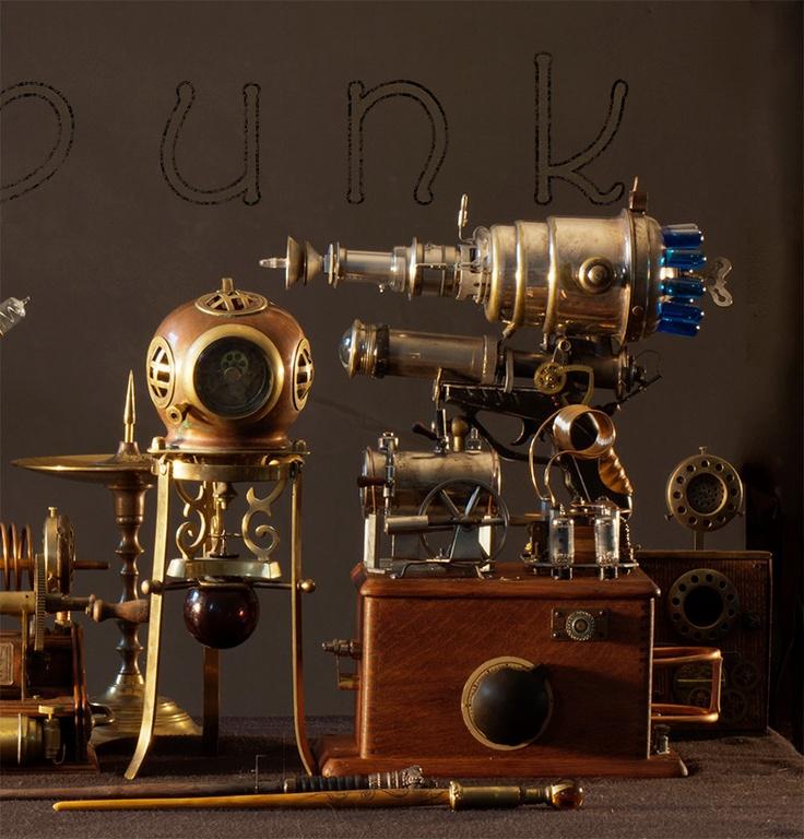 306 best steampunk images on pinterest steam punk steampunk and