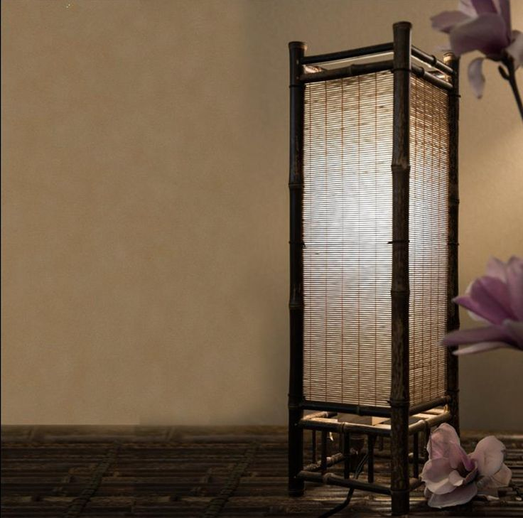 Decorative Desk Lamps 24 best lamps images on pinterest   desk lamp, japanese style and
