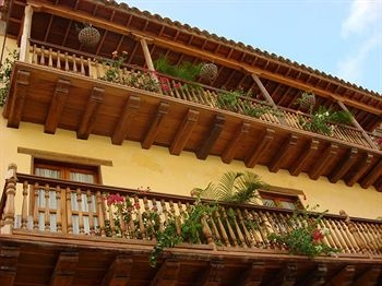 Casa India Catalina - Hotels.com - Hotel rooms with reviews. Discounts and Deals on 85,000 hotels worldwide