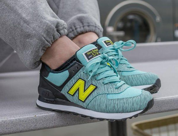 new balance 574 sweatshirt collection