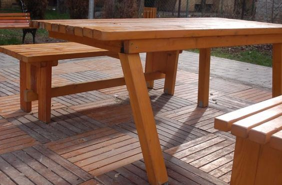 Before choosing any deck builders or deciding as to which one is perfect to match both your tastes. #deckbuilders