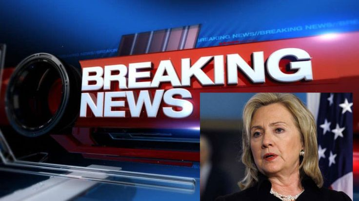 SHOKING:+IT'S+OVER:+Hillary's+ISIS+Email+Just+Leaked+&+It's+Worse+Than+Anyone+Could+Have+Imagined…