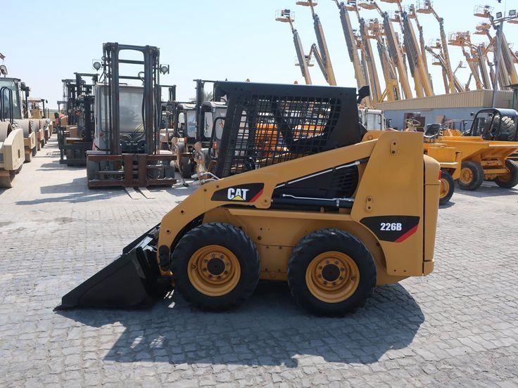 ArabianJerusalem (@AJEquipmentTrd)   Twitter #constructionmachinery #ceskytrucker #cat #usedmachinery #usedequipment