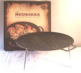 MUURIKKA 58 cm want one so bad!