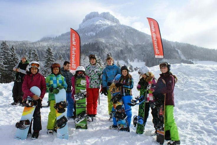 Tabara de iarna schi- snowboard, cursuri engleza  ttp://mara-study.ro/uploads/products_2069/FullImage.pdf